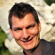 Andreas Weissenberger (Geschäftsführer)