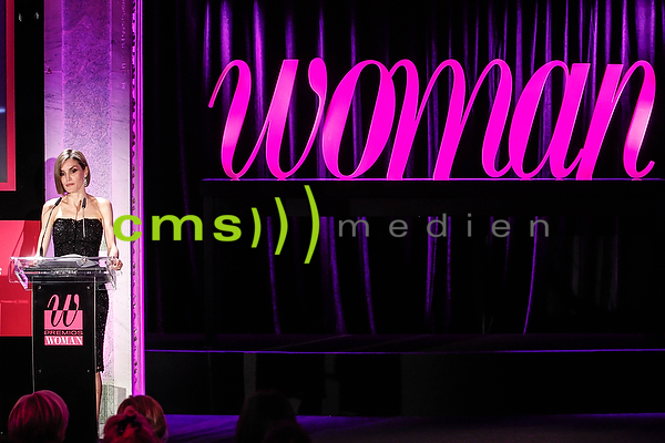 Queen Letizia at the Woman awards 2015 ceremony, 20.4.2015