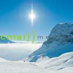 Skigebiet Lech - Zuers - Fotoposter - Bildnummer 7105