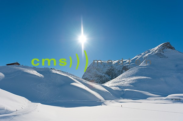 Skigebiete - Lech-Zuers - Fotoposter - Bildnummer 7111