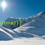 Skigebiet - Lech-Zuers - Fotoposter - Bildnummer 7113