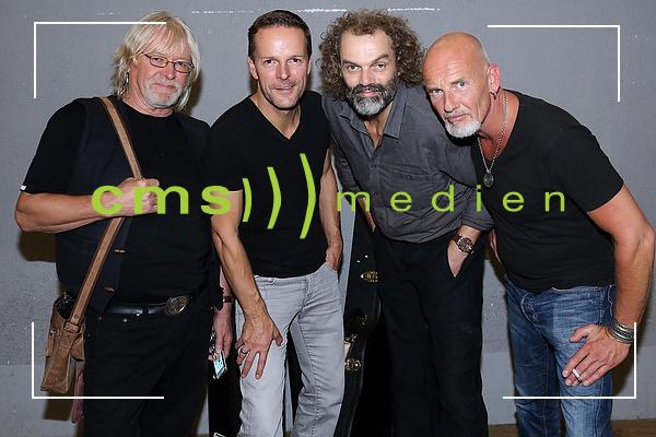 Verstehen Sie Spass Trier 2014