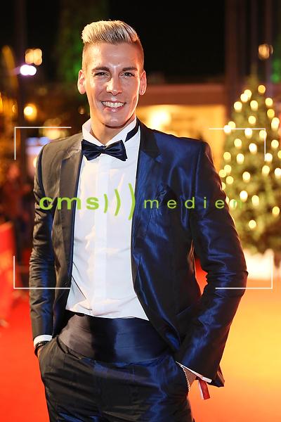 José Carreras Gala 2014