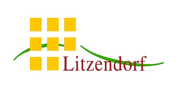 Imagefilm Gemeinde Litzendorf