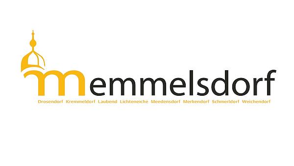 Imagefilm Gemeinde Memmelsdorf