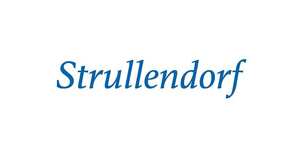 Imagefilm Gemeinde Strullendorf