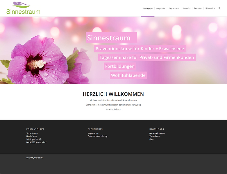 Webdesign aus Reichenschwand © https://www.cms-medien.de